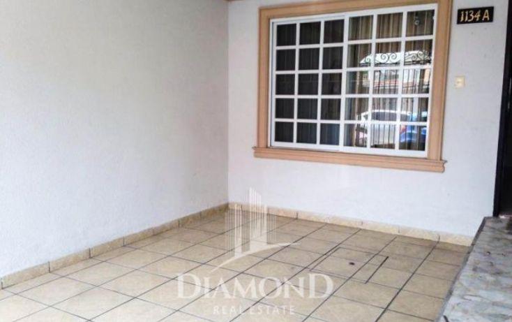 Foto de casa en venta en amistad 1134, sembradores de la amistad, mazatlán, sinaloa, 2030772 no 11
