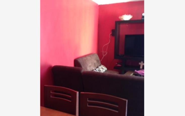 Foto de casa en venta en  , amistad, saltillo, coahuila de zaragoza, 1710478 No. 02