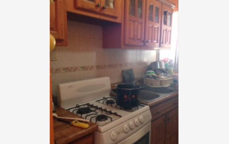 Foto de casa en venta en  , amistad, saltillo, coahuila de zaragoza, 1710478 No. 03