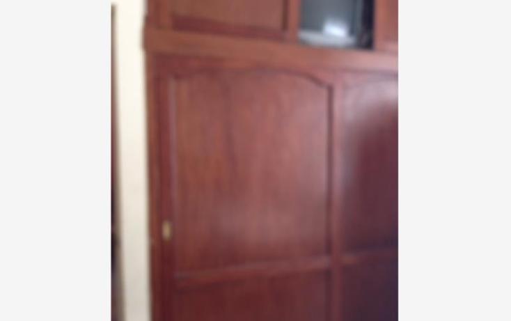 Foto de casa en venta en  , amistad, saltillo, coahuila de zaragoza, 1710478 No. 06