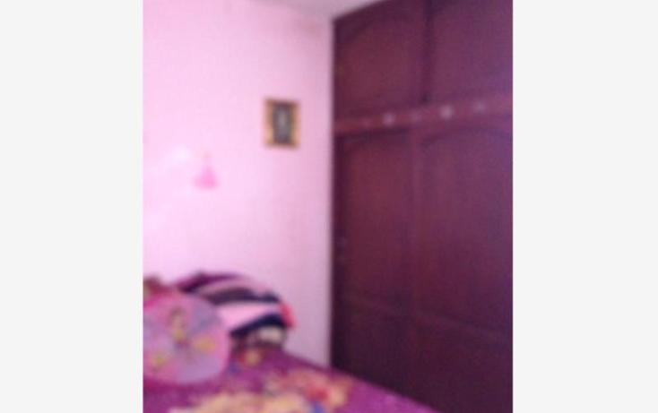 Foto de casa en venta en  , amistad, saltillo, coahuila de zaragoza, 1710478 No. 08