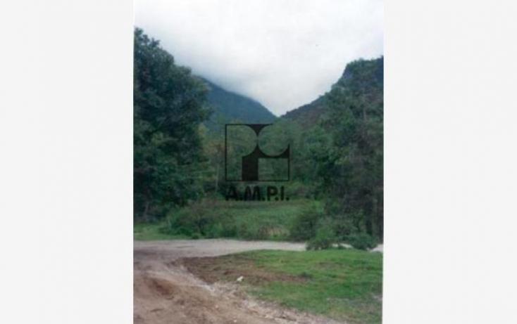 Foto de terreno comercial en venta en, amojileca, chilpancingo de los bravo, guerrero, 857499 no 01