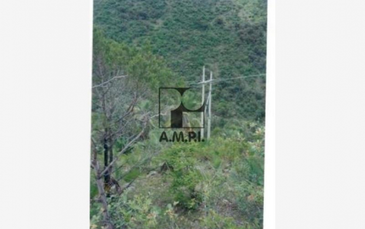 Foto de terreno comercial en venta en, amojileca, chilpancingo de los bravo, guerrero, 857499 no 03
