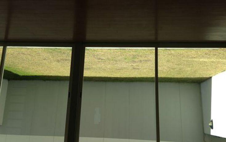 Foto de casa en condominio en venta en, amomolulco, lerma, estado de méxico, 1378825 no 02