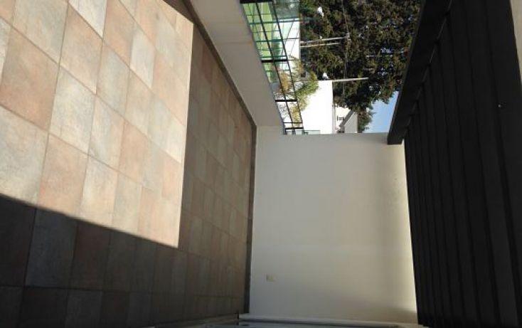 Foto de casa en condominio en venta en, amomolulco, lerma, estado de méxico, 1378825 no 03