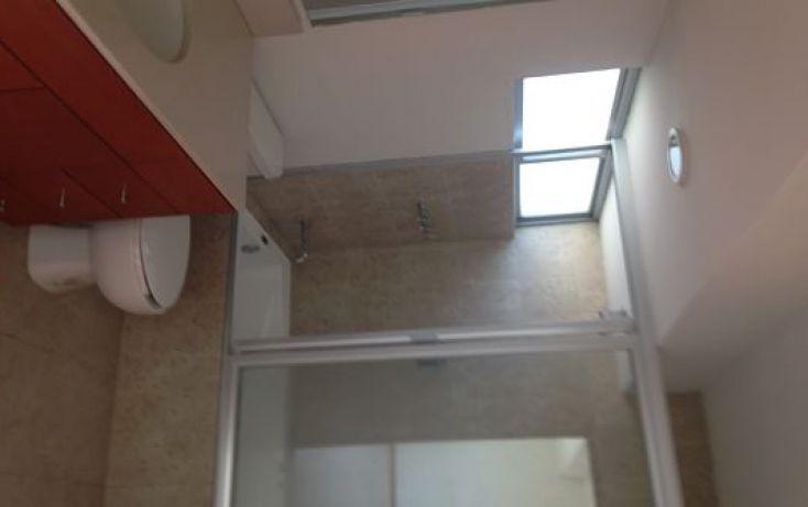 Foto de casa en condominio en venta en, amomolulco, lerma, estado de méxico, 1378825 no 04
