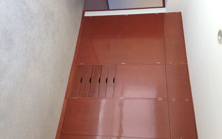 Foto de casa en condominio en venta en, amomolulco, lerma, estado de méxico, 1378825 no 05