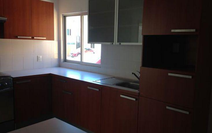 Foto de casa en condominio en venta en, amomolulco, lerma, estado de méxico, 1378825 no 07
