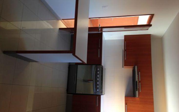 Foto de casa en condominio en venta en, amomolulco, lerma, estado de méxico, 1378825 no 08