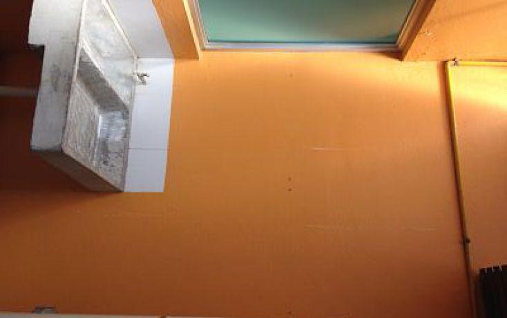 Foto de casa en condominio en venta en, amomolulco, lerma, estado de méxico, 1378825 no 10