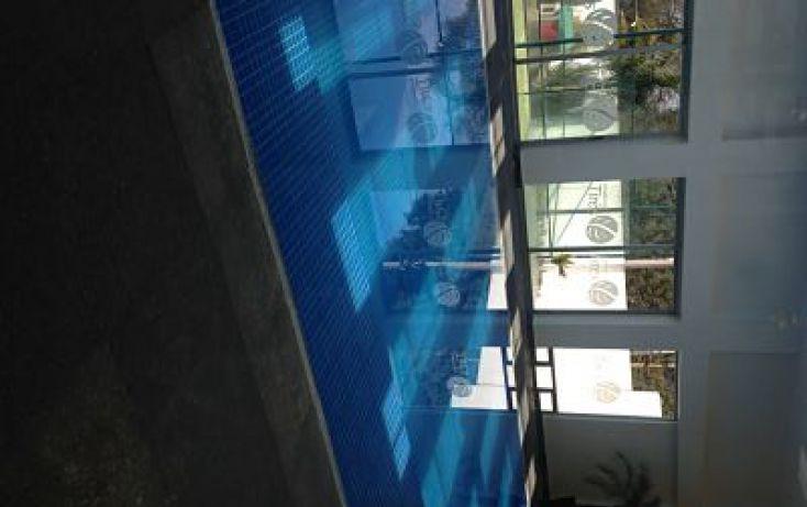 Foto de casa en condominio en venta en, amomolulco, lerma, estado de méxico, 1378825 no 12