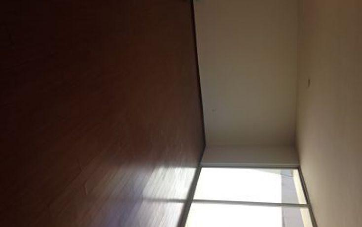 Foto de casa en condominio en venta en, amomolulco, lerma, estado de méxico, 1378825 no 14