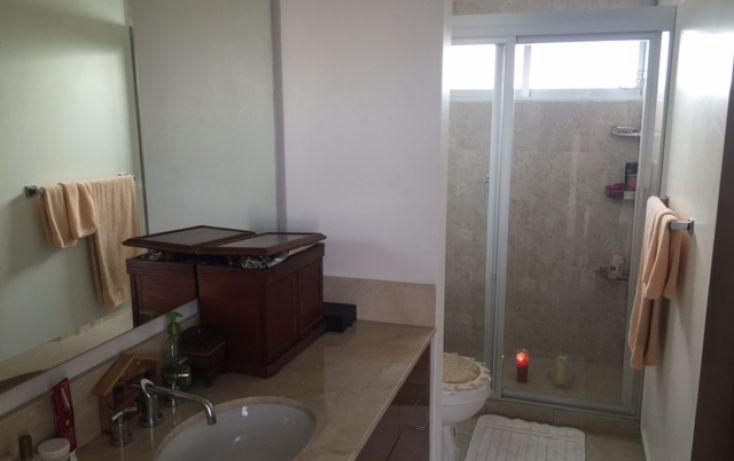 Foto de casa en venta en, amomolulco, lerma, estado de méxico, 1674198 no 08
