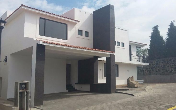 Foto de casa en venta en, amomolulco, lerma, estado de méxico, 1775106 no 01