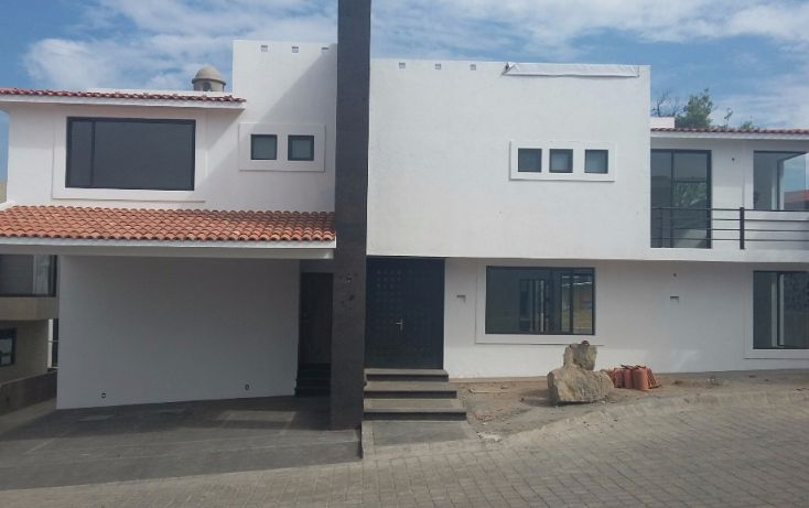 Foto de casa en venta en, amomolulco, lerma, estado de méxico, 1775106 no 02