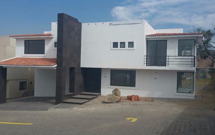 Foto de casa en venta en, amomolulco, lerma, estado de méxico, 1775106 no 03