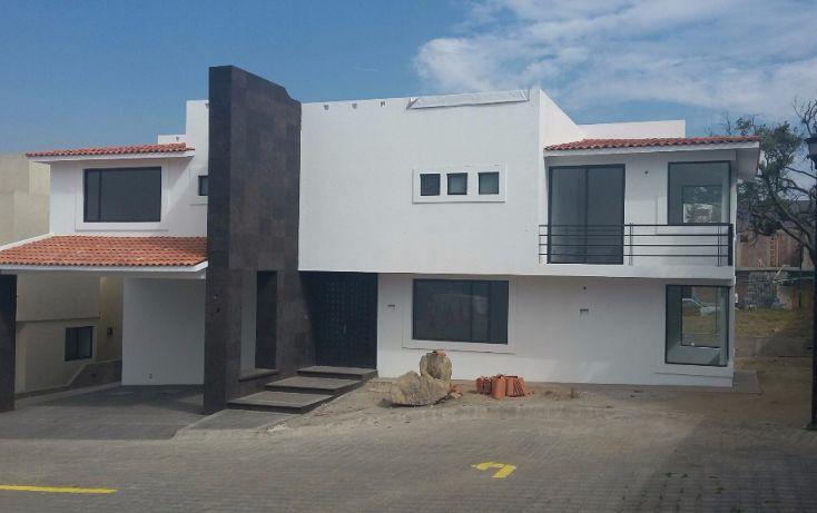 Foto de casa en venta en, amomolulco, lerma, estado de méxico, 1775106 no 04