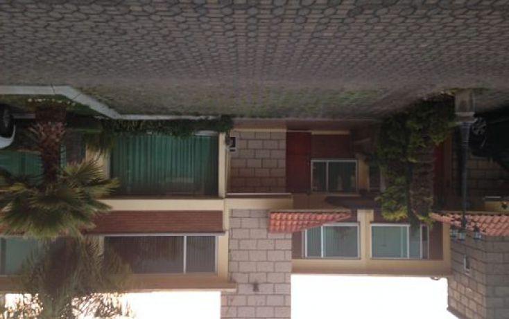 Foto de casa en condominio en renta en, amomolulco, lerma, estado de méxico, 1904304 no 01