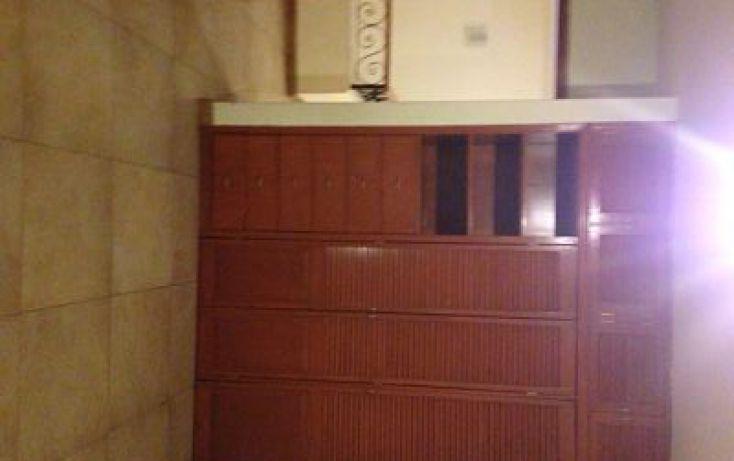 Foto de casa en condominio en renta en, amomolulco, lerma, estado de méxico, 1904304 no 02