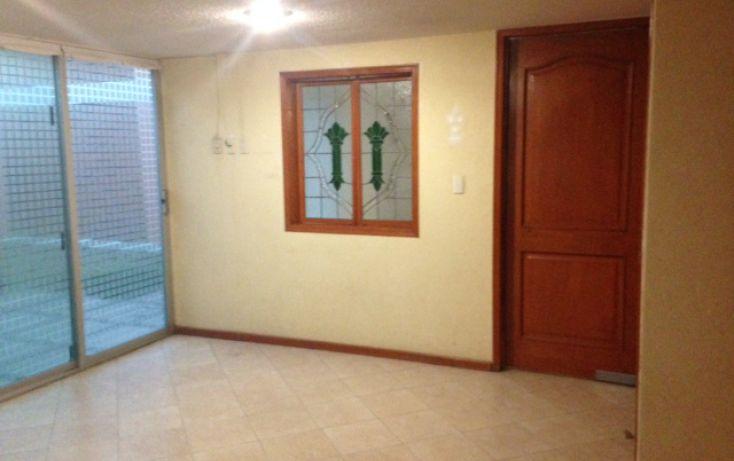 Foto de casa en condominio en renta en, amomolulco, lerma, estado de méxico, 1904304 no 04