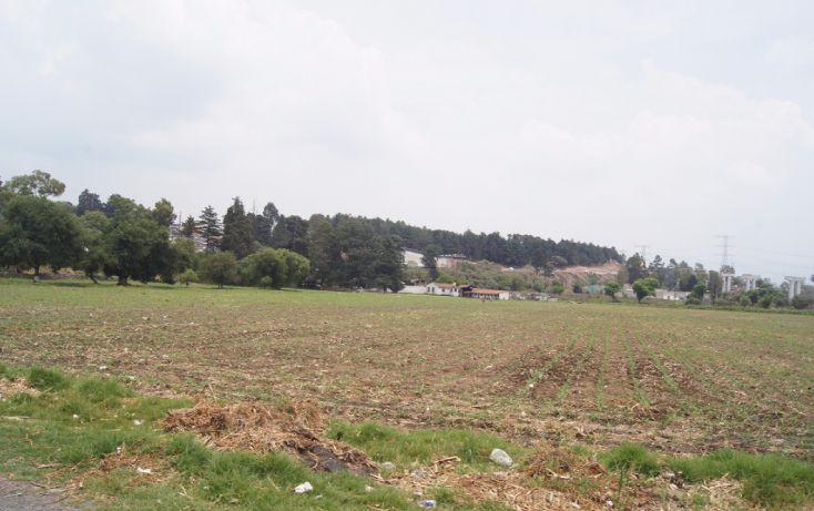 Foto de terreno comercial en venta en, amomolulco, lerma, estado de méxico, 1932148 no 01