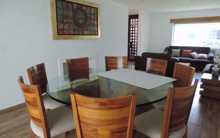 Foto de casa en renta en  , amomolulco, lerma, méxico, 1577908 No. 02
