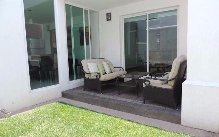 Foto de casa en renta en  , amomolulco, lerma, méxico, 1577908 No. 05