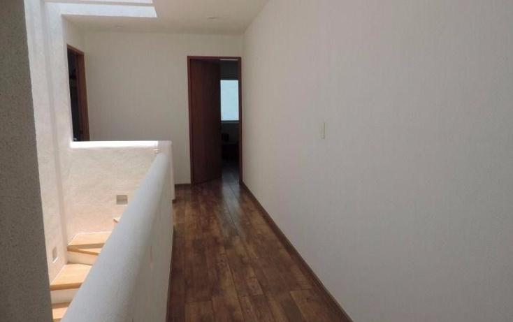 Foto de casa en renta en  , amomolulco, lerma, méxico, 1577908 No. 06