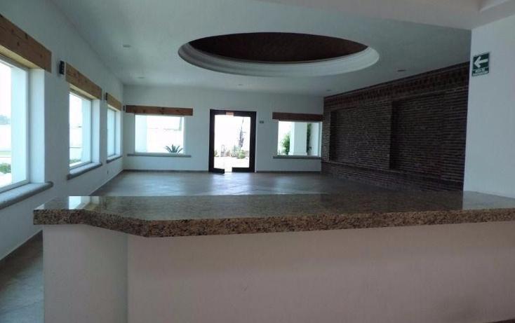 Foto de casa en renta en  , amomolulco, lerma, méxico, 1577908 No. 09