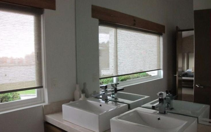 Foto de casa en renta en  , amomolulco, lerma, méxico, 1577908 No. 10