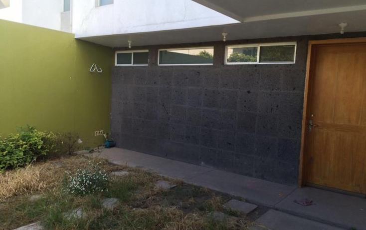 Foto de casa en venta en amor 1, carolina, querétaro, querétaro, 1650072 No. 04