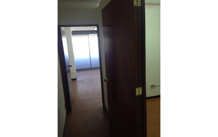 Foto de oficina en renta en  , amor, puebla, puebla, 1092663 No. 02