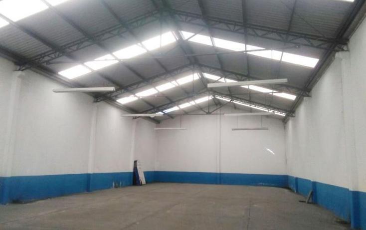 Foto de nave industrial en venta en  , amor, puebla, puebla, 2697573 No. 01