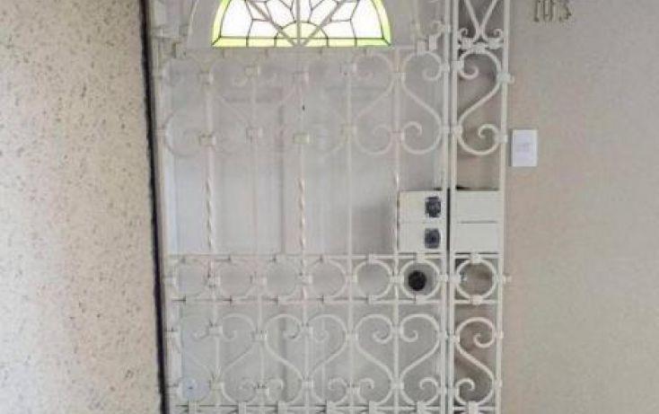 Foto de departamento en venta en amores 1, del valle centro, benito juárez, df, 1833018 no 11