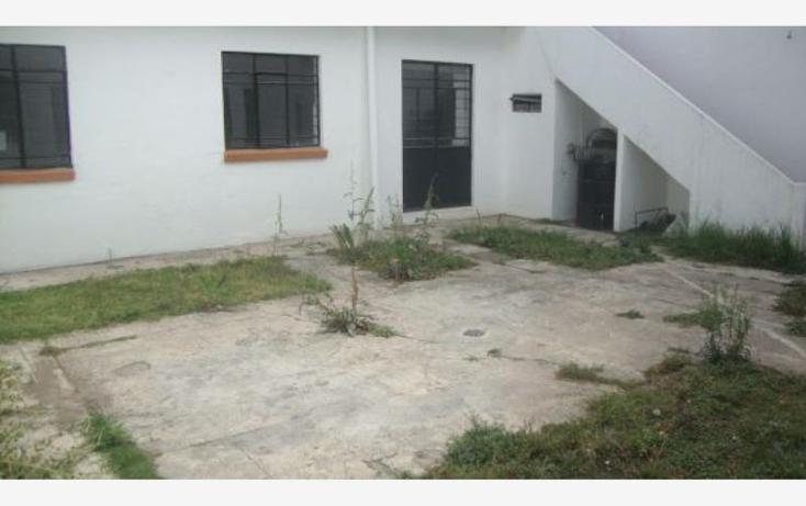 Foto de oficina en renta en  654, del valle centro, benito juárez, distrito federal, 1586948 No. 08