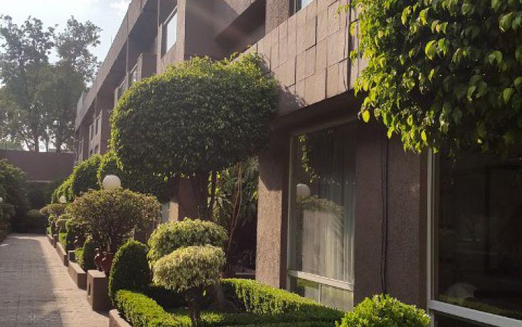 Foto de casa en condominio en venta en amores, del valle sur, benito juárez, df, 1769402 no 04