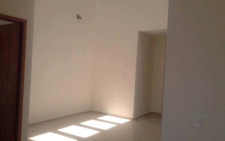 Foto de casa en venta en  , amozoc centro, amozoc, puebla, 1208853 No. 06
