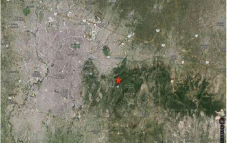 Foto de terreno habitacional en venta en, amozoc centro, amozoc, puebla, 1968767 no 01