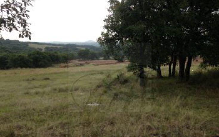 Foto de terreno habitacional en venta en, amozoc centro, amozoc, puebla, 1968767 no 05