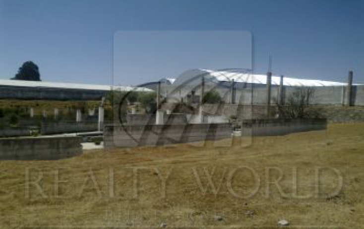 Foto de terreno habitacional en venta en, amozoc centro, amozoc, puebla, 849033 no 01