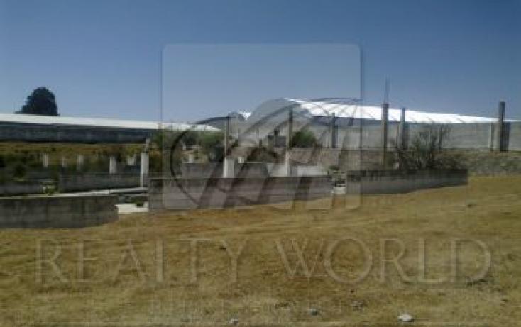 Foto de terreno habitacional en venta en, amozoc centro, amozoc, puebla, 849033 no 02