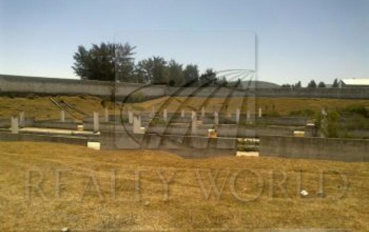Foto de terreno habitacional en venta en, amozoc centro, amozoc, puebla, 849033 no 03