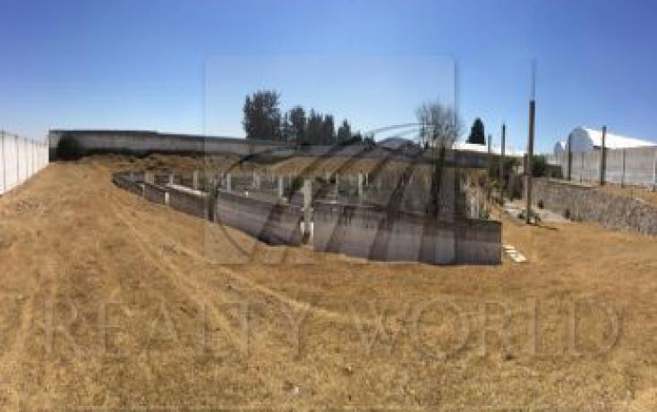 Foto de terreno habitacional en venta en, amozoc centro, amozoc, puebla, 849033 no 04