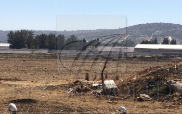 Foto de terreno habitacional en venta en, amozoc centro, amozoc, puebla, 849033 no 05