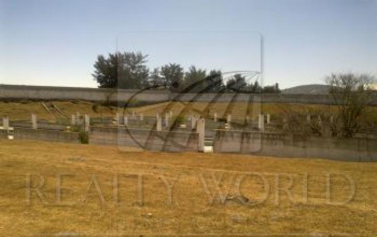 Foto de terreno habitacional en venta en, amozoc centro, amozoc, puebla, 849033 no 06