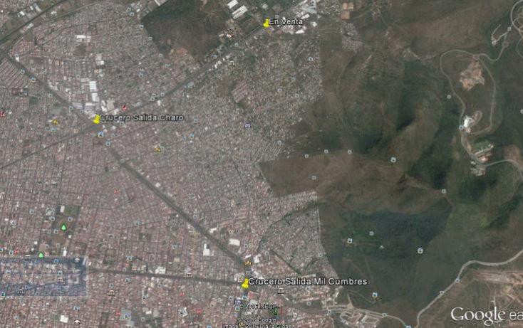 Foto de local en renta en ampliacin cd industrial 1, ciudad industrial, morelia, michoacán de ocampo, 1582946 no 07
