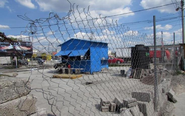 Foto de terreno habitacional en venta en  , ampliación 19 de septiembre, ecatepec de morelos, méxico, 1403701 No. 06