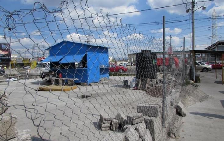 Foto de terreno habitacional en venta en  , ampliación 19 de septiembre, ecatepec de morelos, méxico, 1403701 No. 13