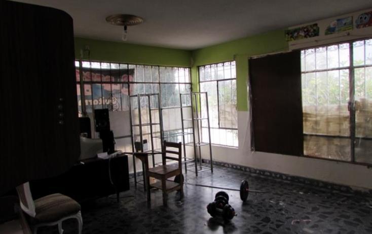 Foto de casa en venta en  , ampliación 19 de septiembre, ecatepec de morelos, méxico, 1403747 No. 15