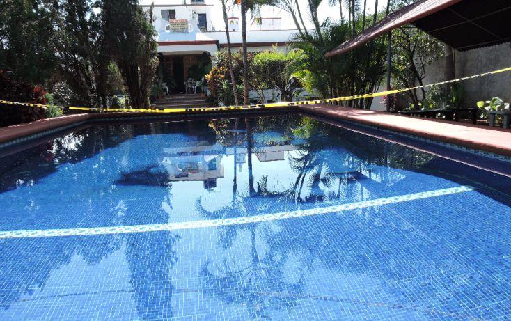 Foto de casa en venta en, ampliación 3 de mayo, emiliano zapata, morelos, 1109463 no 01